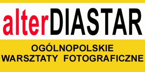 Alterdiastar2013