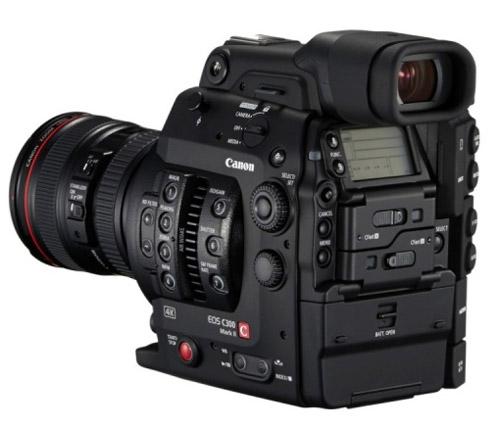 Canon-EOS-C300-Mark-II_2