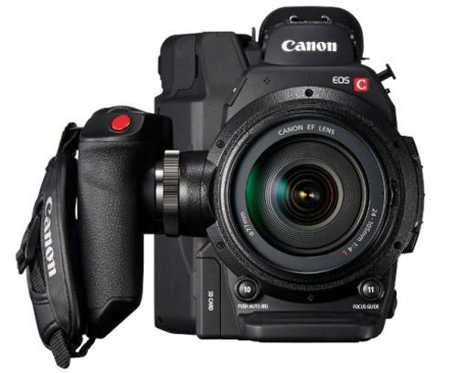 Canon-EOS-C300-Mark-II_3