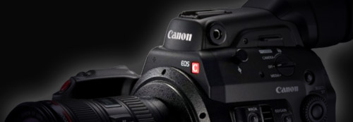 Canon-EOS-C300-Mark-II_4