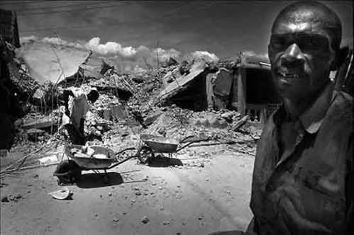 Jozef-Wolny-Haiti