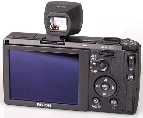 Ricoh-GR_4