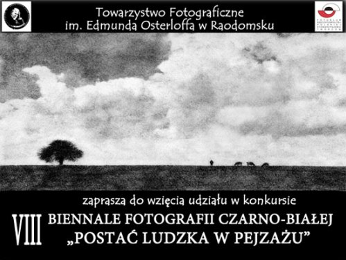 Biennale-fotografii-cz-b