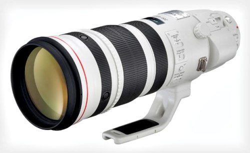 Canon-EF-200-400mm-F4L-IS-U