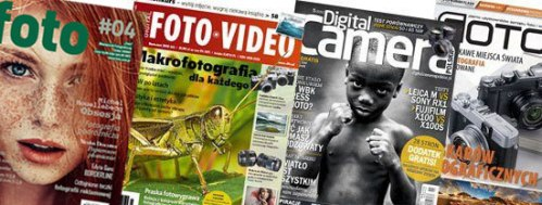 czasopisma-foto