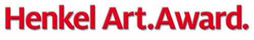 Henkel-Art.Award