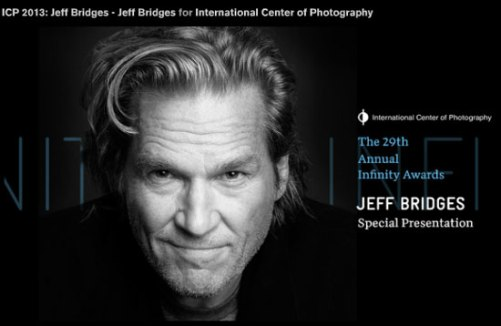 Jeff-Bridges_1