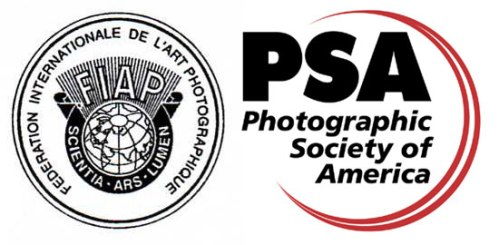 Logo-FIAP-PSA