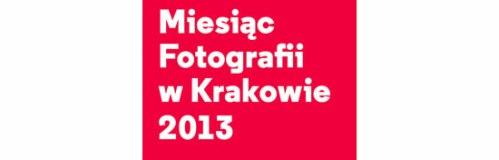 Miesiac-fotografii