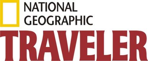 National-Geographic-Travele