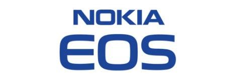 Nokia-Lumia-EOS_1