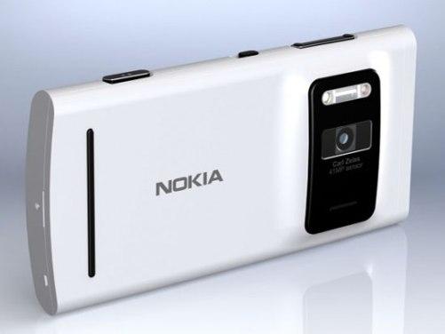 Nokia-Lumia-EOS_2