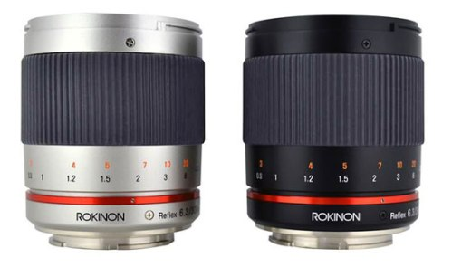 Rokinon300mm_1