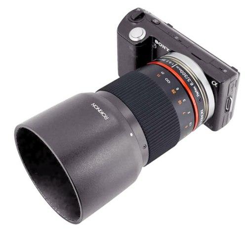 Rokinon300mm_2