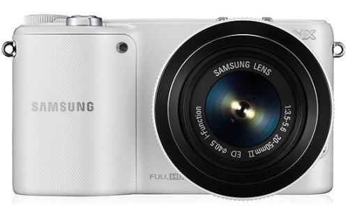 Samsung-NX2000_1