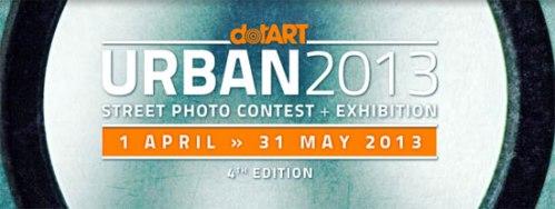 Urban-2013-Street-Photo