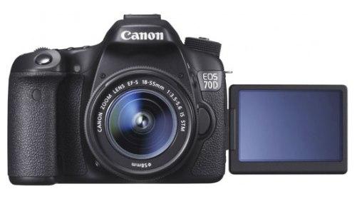 canon-70d_2
