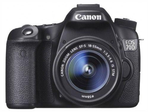 canon-70d_5