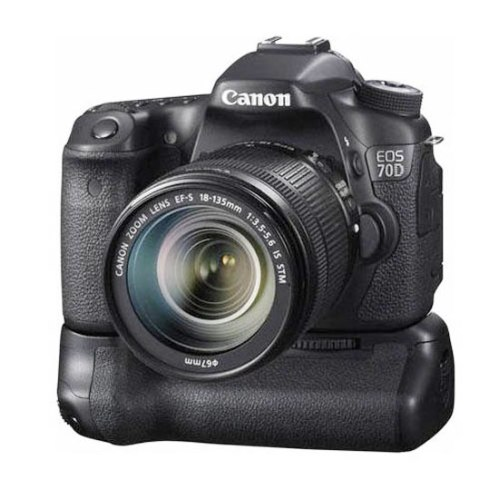 canon-70d_6