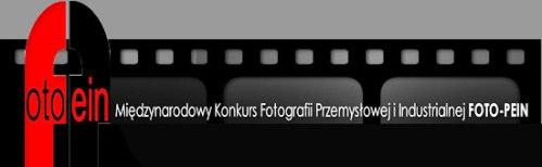 FOTO-PEIN-7