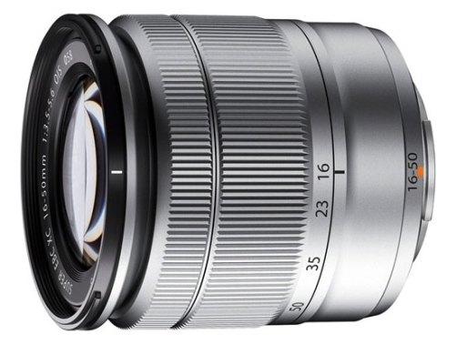 FujifilmXC-16-50mm