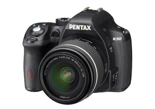 Pentax-K-50_1