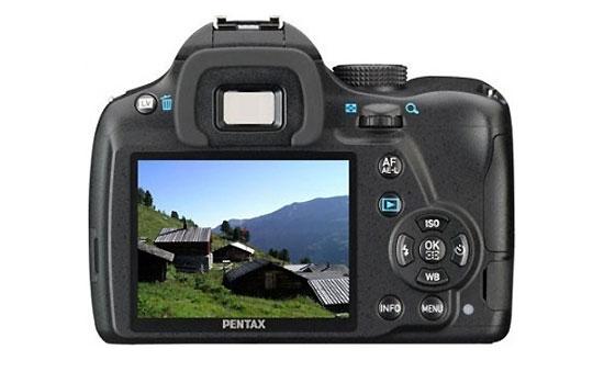 Pentax-K-50_2