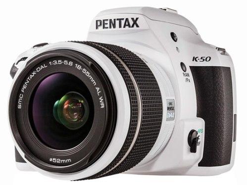 Pentax-K50_2