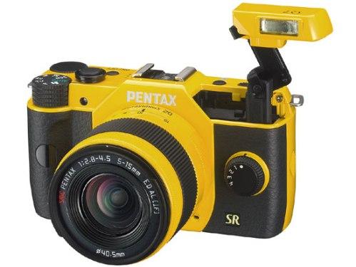 Pentax_Q7