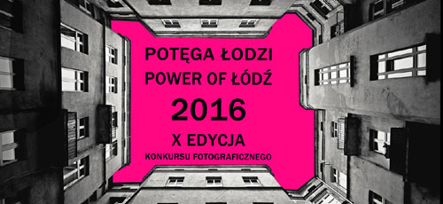 Power-of-Lodz-2016