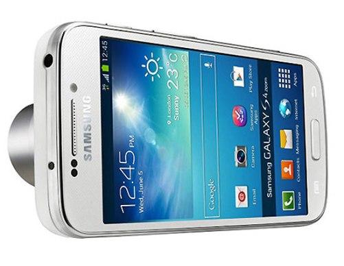 Samsung-Galaxy-S4-zoom_2