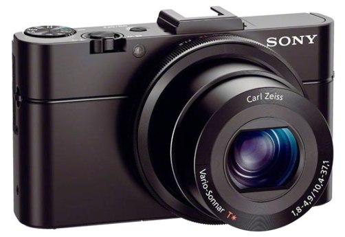 Sony-RX100-M2