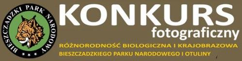 Bieszczadzki-Park-Narodowy