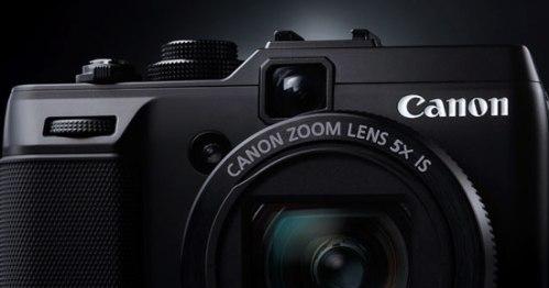 Canon-PowerShot-G2-X