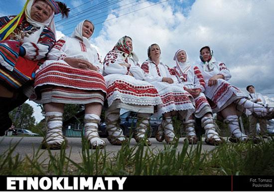 Etnoklimaty-2013