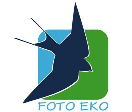foto-eko