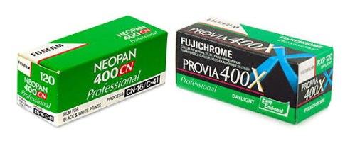 Fujiflm-Neopan-400-CN-i-Pro