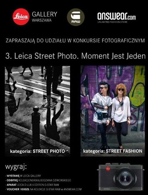 Konkurs-Leica-Gallery-Warsz