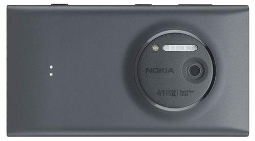 Nokia-Lumia-1020_1