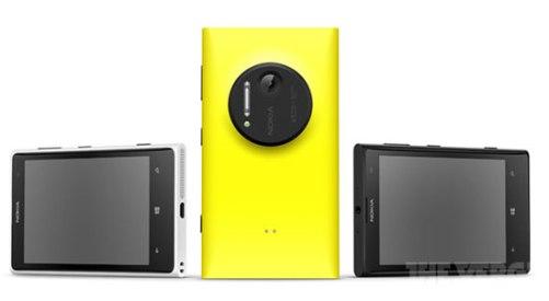 Nokia-Lumia-1020_2