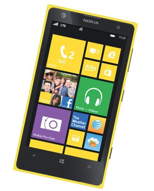 Nokia-Lumia-1020_3