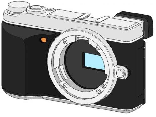 Panasonic-Lumix-DMC-GX7_3