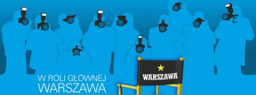 Warszawa-konkurs