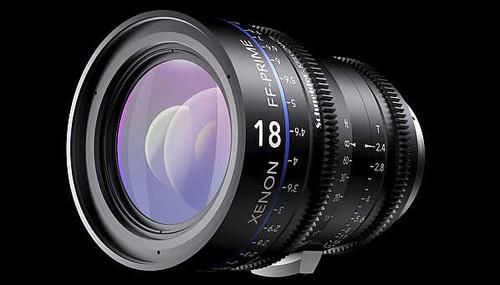 Xenon-FF-Prime-18mm-T2.4