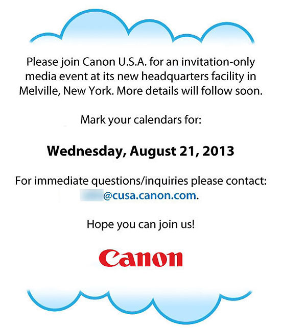 Zaproszenie-Canon