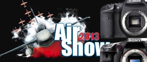 Air_Show13