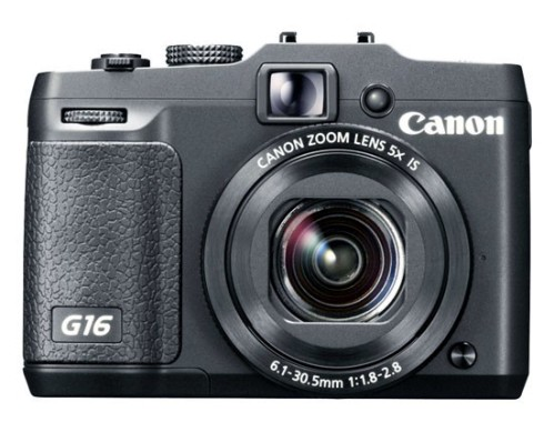 canon-powershot-g16_3