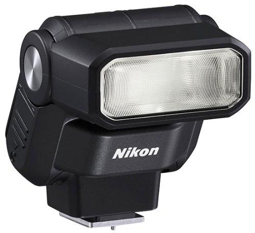 Nikon-Speedlight-SB-300_1