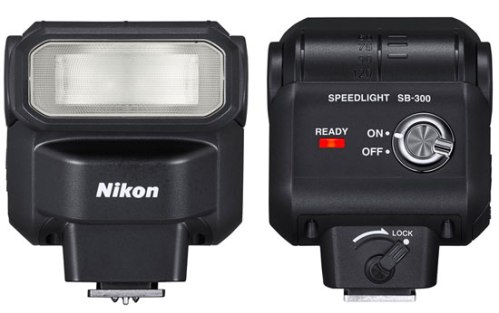 Nikon-Speedlight-SB-300_2