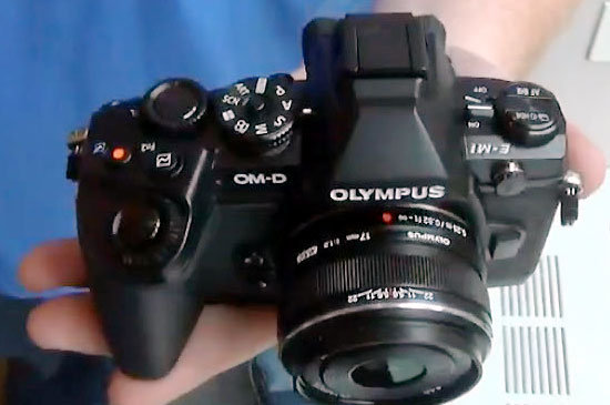 olympus-e-m1_3